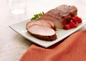 Spanish Pork_1332802177